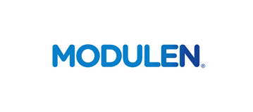 Modulen IBD logo