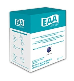 EAA-Supplement