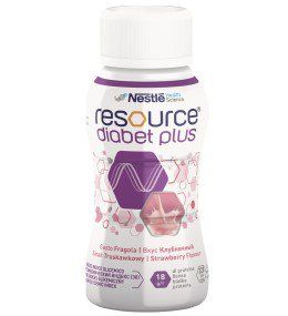 Resource Diabet Plus
