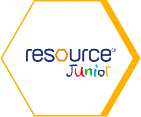 Nestle Resource Junior